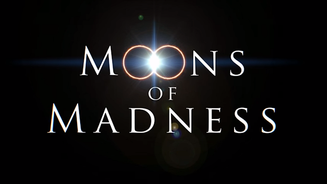 MOONS%2BOF%2BMADNESS%2B71.png