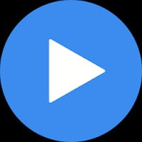 Mx player the ultimate online Entertainer top smartphone apps best apps of all time best android apps 2021 top ios apps best new apps new apps 2020 top 50 mobile ap
