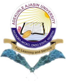 AAUA Resumption Date 2017