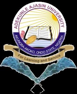 AAUA Academic Calendar