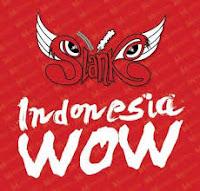 chord lagu indonesia wow - slank
