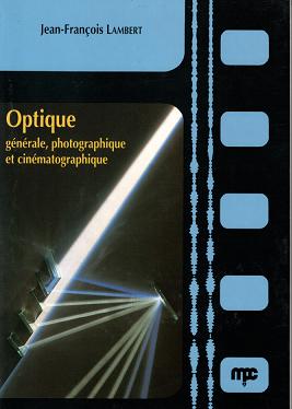 couverture du livre d'occasion