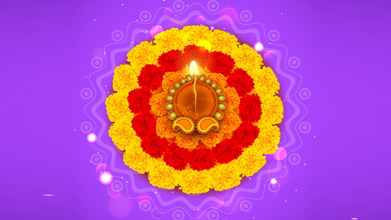 diwali wallpaper hd  2018 download
