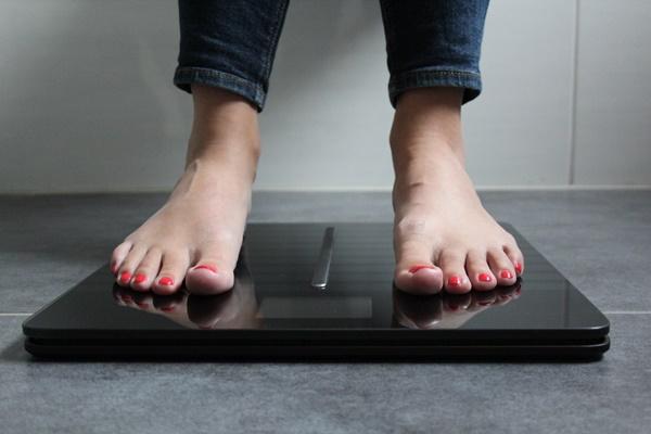 Withings Body Cardio - mehr als nur eine Waage