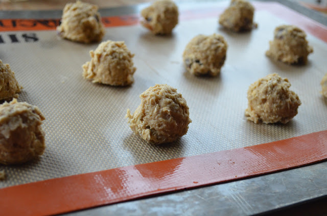 Chewy-Spiced-Oatmeal-Raisin-Cookies-Scoop-Cookie-Dough.jpg