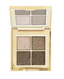 palette catrice