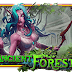 [XE-88] ANCIENT FOREST