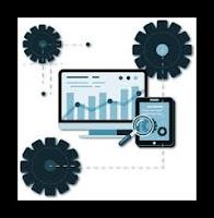 convertir les visiteurs d un site internet en clients