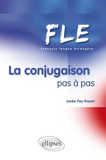 كتاب ممتاز لإتقان التصريف في اللغة الفرنسية - La conjugaison des verbes français %25D9%2583%25D8%25AA%25D8%25A7%25D8%25A8%2B%25D9%2585%25D9%2585%25D8%25AA%25D8%25A7%25D8%25B2%2B%25D9%2584%25D8%25A5%25D8%25AA%25D9%2582%25D8%25A7%25D9%2586%2B%25D8%25A7%25D9%2584%25D8%25AA%25D8%25B5%25D8%25B1%25D9%258A%25D9%2581%2B%25D9%2581%25D9%258A%2B%25D8%25A7%25D9%2584%25D9%2584%25D8%25BA%25D8%25A9%2B%25D8%25A7%25D9%2584%25D9%2581%25D8%25B1%25D9%2586%25D8%25B3%25D9%258A%25D8%25A9%2B-%2BLa%2Bconjugaison%2Bdes%2Bverbes%2Bfran%25C3%25A7ais