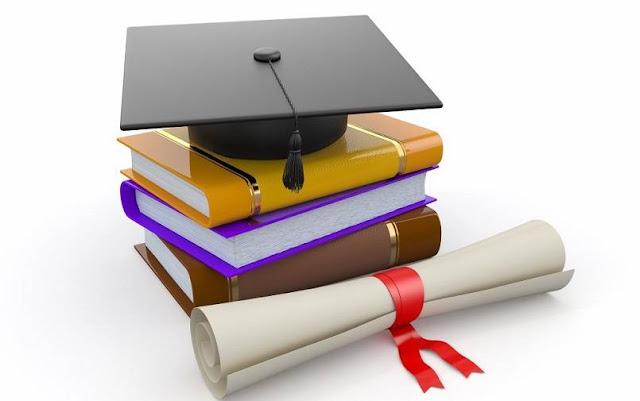 Pilih Asuransi Pendidikan Terbaik via hiduplebihbaik.com