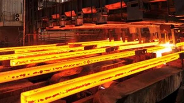 The Minister of the Business Sector reveals the details and reasons for closing the Iron and Steel Company