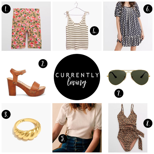 madewell, aerie, style on a budget, mom style, spring outfit ideas, nc blogger, north carolina blogger
