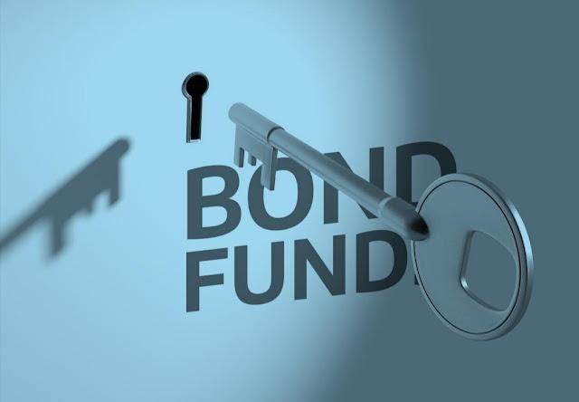 Bond fund image, bond photo, bond pic,एक बांड क्या है- In hindi