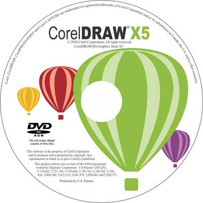 corel draw x5 plugins free download
