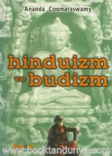 Ananda K. Coomaraswamy - Hinduizm ve Budizm