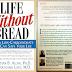 Life Withou Bread - Como uma dieta pobre em carboidratos pode salvar sua vida.