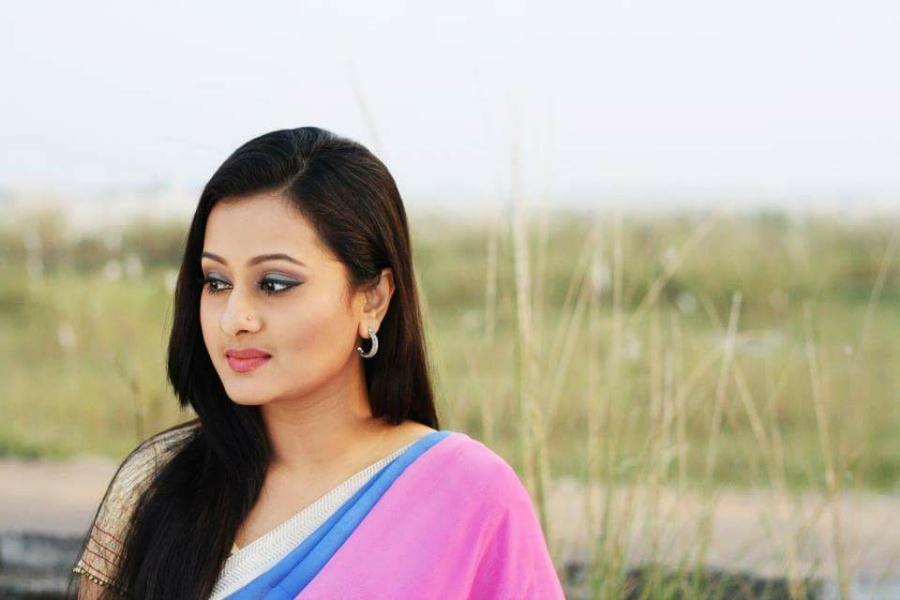 Actress Purnima Best Photos 19