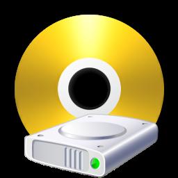 تفعيل برنامج باور ايزو 7.2