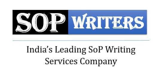 sop writers in India