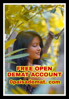 0paisademat full plan in hindi,5paisa.com,free demat account