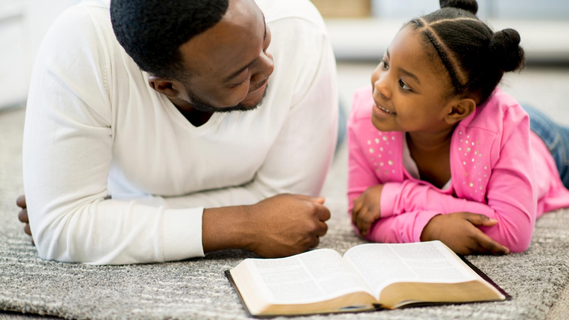Biblia religion o sabiduria