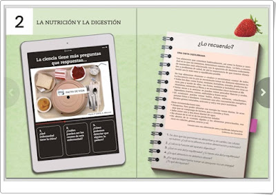 https://www.blinklearning.com/coursePlayer/librodigital_html.php?idclase=18479769&idcurso=442769