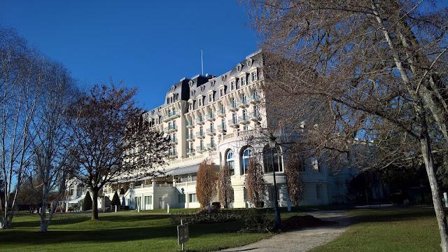 Hotel Vicino Castello Sforzesco Milano