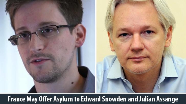 frace-asylum-Snowden-assange