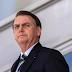Bolsonaro diz que terá encontro com premiê japonês para discutir exploração da Amazônia