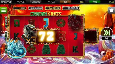 Kemenang Permainan Situs Judi Slot Joker123 Uang Asli
