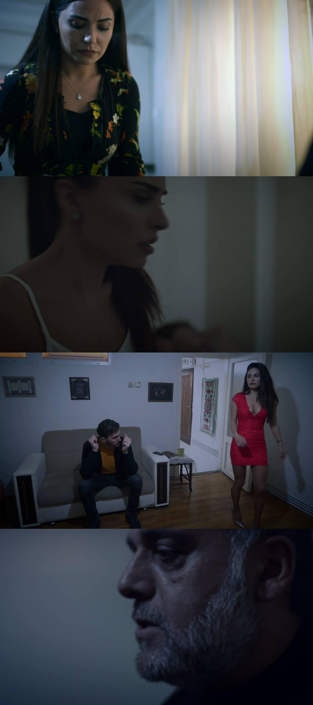 Araf 2 (2019) HD 1080p Latino