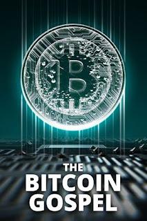 Documental El evangelio del Bitcoin Online