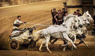 Inilah Olahraga Jaman Kuno Yang Berbahaya