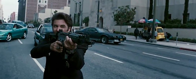 al-pacino-heat-bitchingfilms