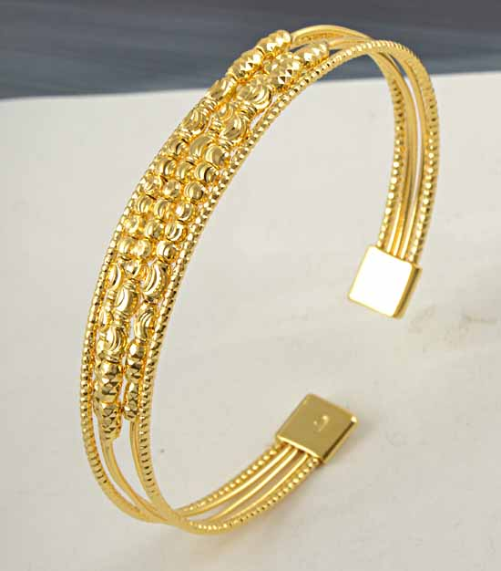 bbc1a5eac505 En Inveror somos especialistas en la compra y venta de pulseras de oro