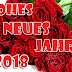 Frohes neues Jahr animated gif greetings images wallpapers 2018