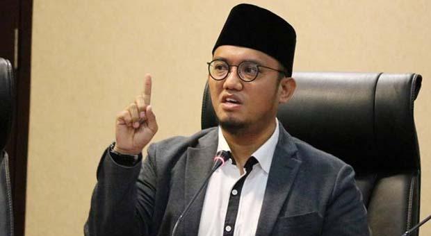 Sandiaga Uno Bakal Patahkan Kartu-Kartu Sakti Jokowi Saat Debat