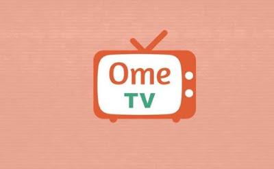 Cara Menggunakan Ome TV di HP dan Laptop