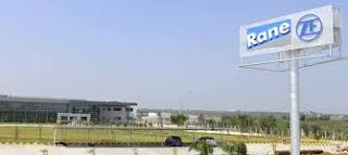 BE Diploma & ITI Candidates Jobs Vacancy Walk In Interview For Rane Engine Valve Ltd.  Ponneri, Tamil Nadu