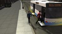 New York Bus Simulator