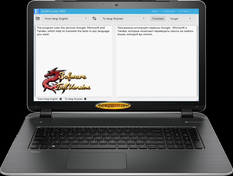 EveryLang 2 14 0 Pro Full Crack + Portable - Putra Sumatra