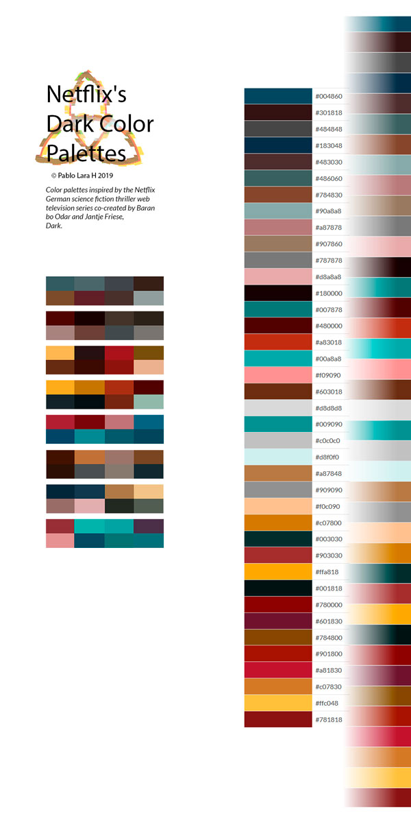 https://blog.pablolarah.cl/2019/07/dark-color-palettes.html
