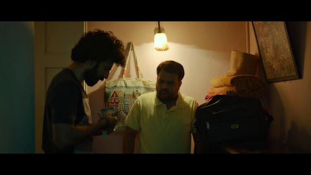 Choked: Paisa Bolta Hai (2020) Hindi Full Movie 480p [300MB] 720p [1GB] 1080p [3GB] Download