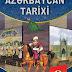Azərbaycan tarixi - 8 dərslik