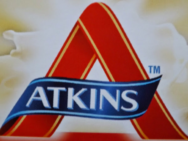 The new Atkins products review