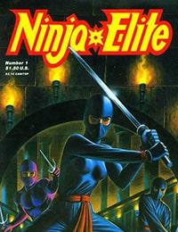 Ninja Elite