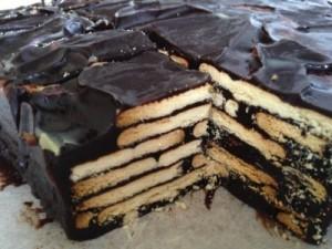 Resepi kek Batik Coklat , Resepi kek Batik , Resepi Kek Batik Kukus , Resepi Kek Batik Biskut Marie , Cara Buat Kek Batik Biskut Marie ,Kek Batik Milo ,Resepi Kek Batik Paling Senang , Cara Buat Kek Batik Milo