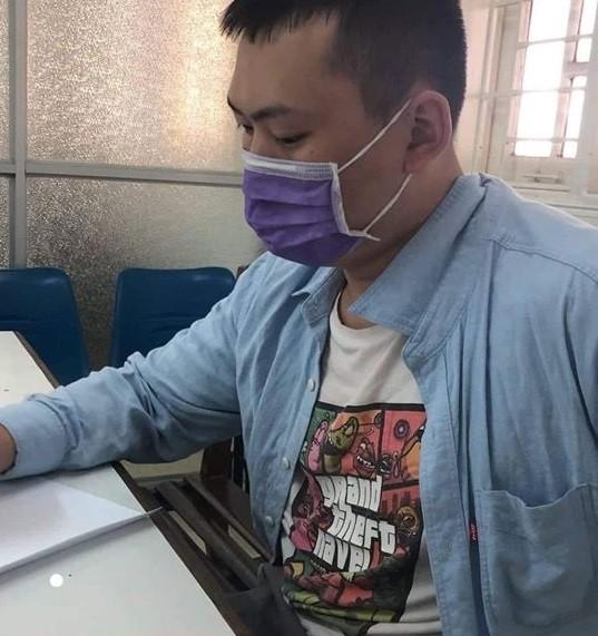 Nguyên nhân thiếu nữ bị phân x á c trong vali ở Đà Nẵng: Mâu thuẫn chia tiền đánh bạc