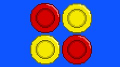 Build a Connect Four Game with Vue.js