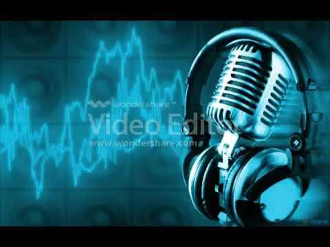Mukhtasar Hayat Karde Song Lyrics in Hindi & English | Yahi Ishq Hai Laaj song Lyrics